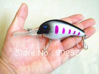 5pcs/lot Big Deep Crankbait  21.2G-12CM lures fishing tackle crank fish bait fish lure wobbler artificial  lures swimbait