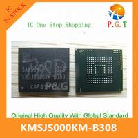 for H*C T328D EMMC KMSJS000KM-B308 IC