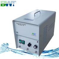 5 g/h air ozone generator air purifier