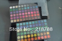 Free Shipping! Best sale (10set/lot)New 120 Color Eye Shadow Cosmetics Make Up Makeup Eyeshadow Palette Set