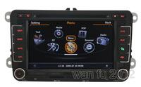 1080P A8 chipset S100 DVD GPS navigaiton headunit 3G/WIFI Internet 20 V-cdc F VW EOS(2006-2011)/SHARAN(10-2011)/SCIROCCO(08-11)