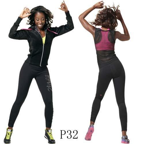 Женские брюки 10Pcs/LOT P32 Samba yoga UK Harrods Lavish Long Leggings pants Arrival FITNESS Dance Sportswear S M L XL