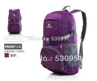 Bolsas Mochilas Femininas Infantil Unisex Tcs Feminina 2014 New Camping Backpack Mountaineering Bag Outdoor Travel free Shipping