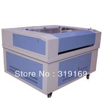 CE MDF laser Cutting machine