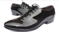 FREE SHIPPING! Large Size! 2013 new men oxfords shoes, men's shoes, dress shoes