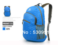 Free Shipping Spikeing Backpack Mountaineering Bag Outdoor Travel Bag Hot Sale