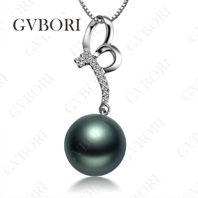 GVBORI & +925 NecklaceFashion PP176PR tms320f28335 tms320f28335ptpq lqfp 176