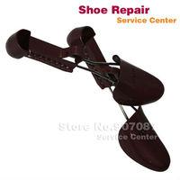 plastic women&man shoe stretcher