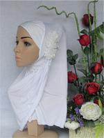 Free Shipping,2013 new muslim bandanas, viscose fashion muslim scarf ,muslim hijab,islamic scarf,muslim headscarf