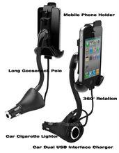 wholesale pda gps phone