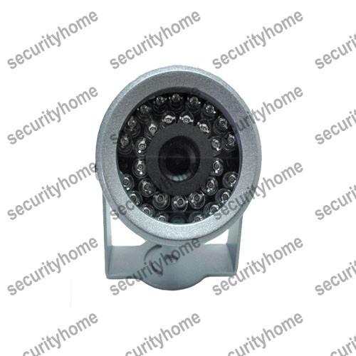 Hochauflösende 2090+811 chip sony 700 tvl kamera System 30ir Tag& Nacht cctv-kamera im freien