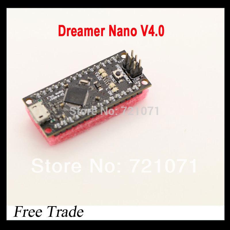 Электронные компоненты 5pcs/Nano v4.0 Nano 3.0 Z0237