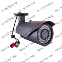 Outdoor HD Sony 700TVL 960H Camera Effio-P(4129+663) Super WDR Built-in IR Night Vision CCTV Cameras OSD Menu
