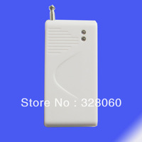 Hot selling,Wireless Vibration Sensor, Glass Shock Sensor for Home GSM Alarm System