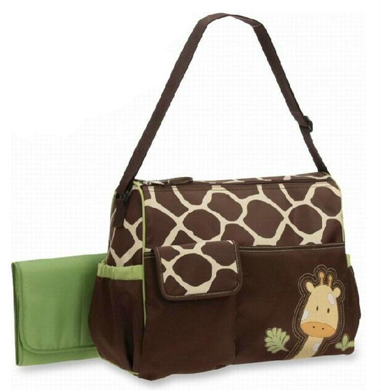 Designer Baby Boy Diaper Bags Handbag Baby Diaper Bags