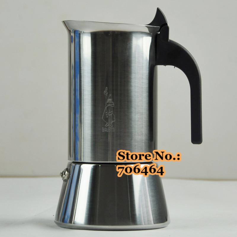 Moka Pot Gasket Moka Coffee Maker Moka Pot