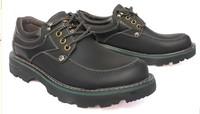 British men casual shoes to help low bulk sport mountaineering shoes, platform popular