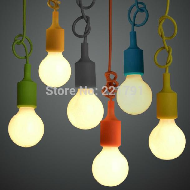 Ikea Badkamer Meubeltjes ~ retro slaapkamer lampen  lampen stoere lampen tafellampen je vindt ze