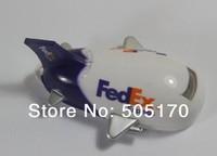 Free shipping 2GB 4GB 8GB 16GB 32GB 64GB airplane model USB Flash Drive,Custom usb flash ,excellent quanlity!