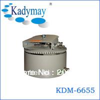 KDM-6655,Indoor PTZ Rotator Pan for CCTV Camera(AC220V/110V/24V Optional),Dropshipping!!!