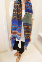 FREE SHIPPING/HOT SALE 100%VISCOSE SCARF FOR WOMEN FOR SPRING AND FALL/ NEW COMING STYLE