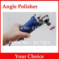 220V 280W Mini Polisher Angle Grinder