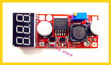negative voltage converter price