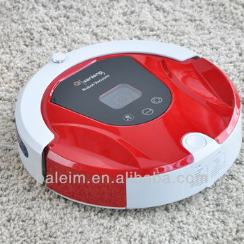 smart cleaning machine,vacuum cleaner