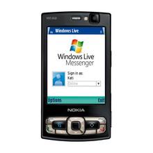 popular mobil n95