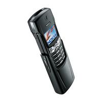 8910i Nokia 8910i mobile phone Original Unlocked 8910i refurbished cell phone Free shipping