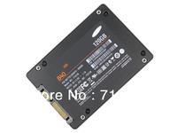 "Retail or  wholesale  840 Series MZ-7TD120BW 2.5"" 120GB SATA III Internal Solid State Drive (SSD)"