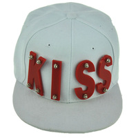 New spring 2014 Brand Fashion Wholesale Multi Color Snapback Men and Women hip hop Sun Summer Casual Baseball Caps Hats