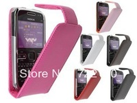 For nokia e72 mobile phone case for NOKIA e72 holsteins e72i mobile phone protective case phone case