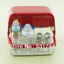 wholesale rack pc case