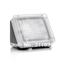 Fake TV LED Light - Built in Light Sensor and Timer, Burglar Deterrent