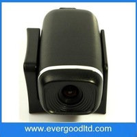 Free Shipping DVR Camcorder HD DV972 Professional Video Recorder  Action DV