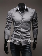 popular dress shirt collar
