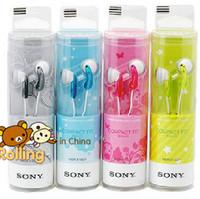 3.5MM metal plug Earphone in-ear sport headphone noise cancel,For Sony iPad,ipod,MP3 MP4 Stereo earbuds