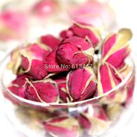 500g Rose buds,fresh rose flower,17.6OZ Fragrant Flower Tea, Free Shipping