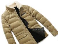 Free shipping Free shipping Dirk Bikkembergs Sport Men Jacket Men Jacket BIKK