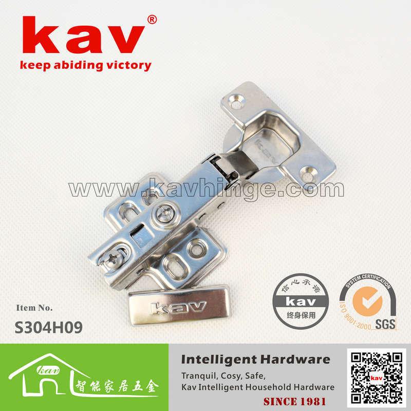 concealed.hydraulic soft close hinge(China (Mainland))