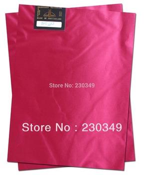 Free shipping African headtie,Head Gear, Sego Gele&Ipele,Head Tie & Wrapper,Plain Color Sego, 2pcs/set,Plain  Wine
