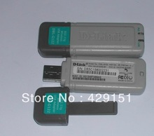 Free shipping Original dlink dwl-g122 b1 version usb wireless network card RT2571(China (Mainland))