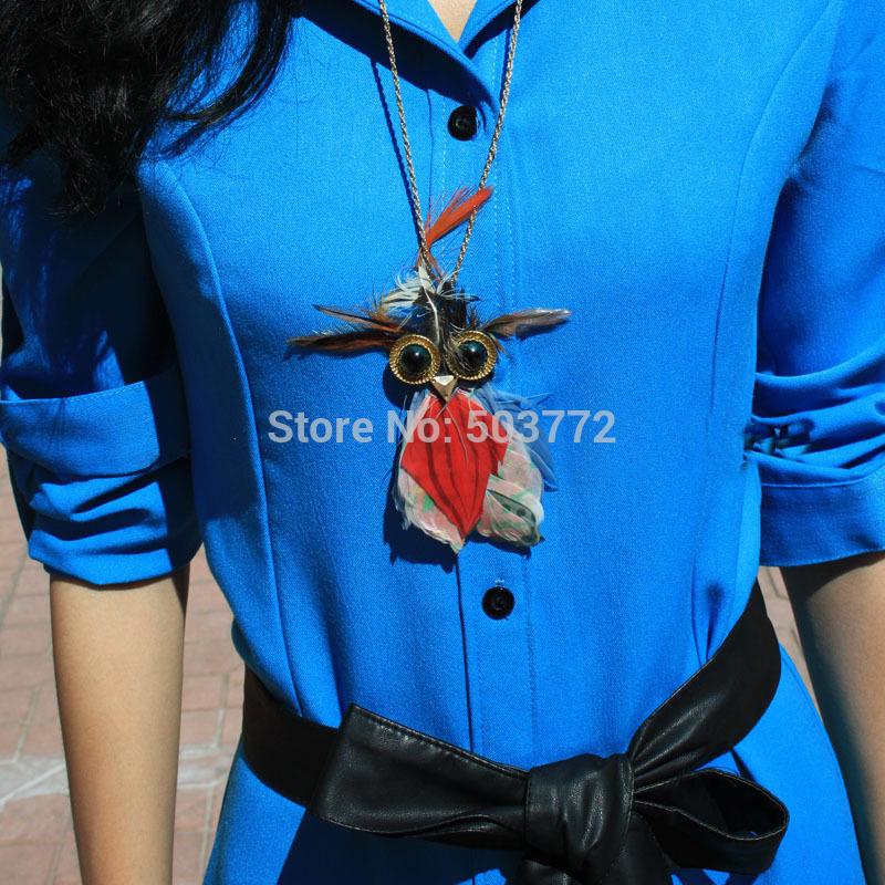 Женское платье FLORA VOGUE , 130805 S062301