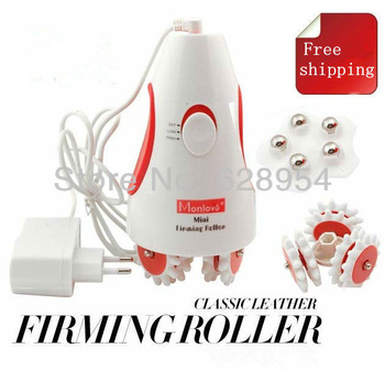 3D face-lift, Slimming massager,body sculpting massager,electric massager,fat pushing massager, roller slimming machine