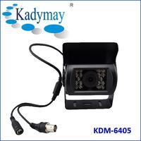 Small 10M IR Waterproof CCTV Tvl:700/600/420 Camera Video,Cam, the Camera, Camara Video