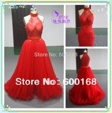 make lace dress reviews