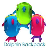 2014 Boy's travel bags mochilas Unique tactical kippling Sof PU leather Tortoise cuckold Teenage Mutant Ninja Turtles backpack