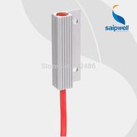 infrared quartz heater,fan heater  RC016  8W 10w 13w