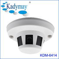 New 2013! (700TVL, 600TVL, 420TVL) Smoke Camera  Detector Shaped CCTV Camera,cam, the camera, camara